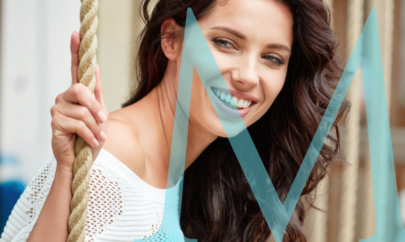 10 Simple Ways to Whiten Teeth Naturally at Home