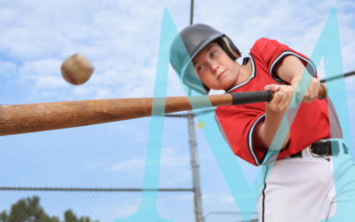 How to Prepare Your Little Slugger for Baseball Season