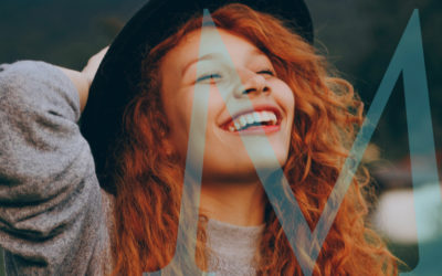 6 Benefits You'll Experience With a Smile Makeover