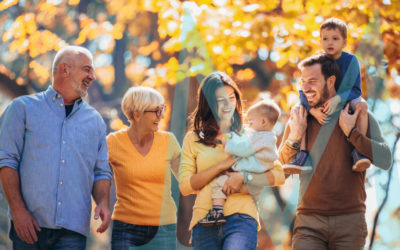 7 Reasons Monroe Family Dentistry Is the Best Choice for Families in Greenville, SC