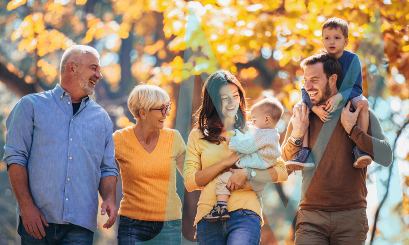 Why Monroe Family Dentistry is the best choice