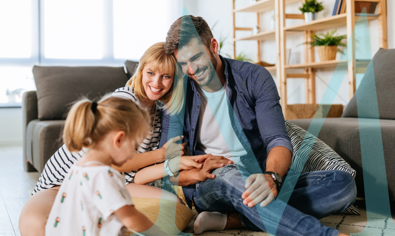 6 Ways to Streamline Caring for Your Family's Health